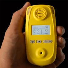 Gas Leak Detection Portable with CE approved