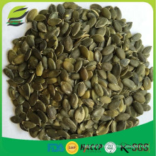 GWS AA pumpkin seeds kernel