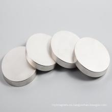 Magnet Neodimio