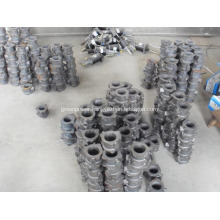 Railway Wedge casting, Brake,Block, Brake Casting