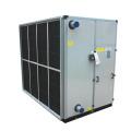 unidad de aire acondicionado aire fresco trae vida fresca su primera opción