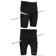Pantalones cortos de compresión ajustados con función Cooldry