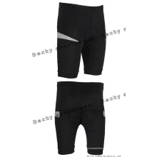 Compression Tight Shorts Pantalons de cyclisme avec fonction Cooldry