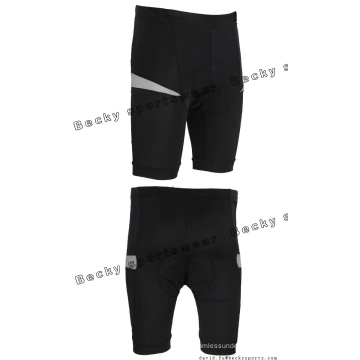 Kompression Tight Shorts Radfahren Hose mit Cooldry Funktion