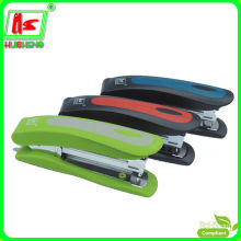 Promotion stationery, office stapler ,office desk stapler HS838-30