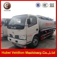 7m3, 7 Kubikmeter, 7, 000 Liter Tankwagen