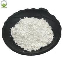 Highest selling products pterostilbene metabolism