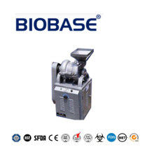 Biobase Pmd-130 Pharmaceutical Mill Medical Grinder