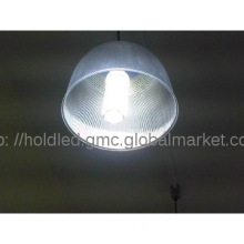 led corn bulb 200w led metal halide replacement