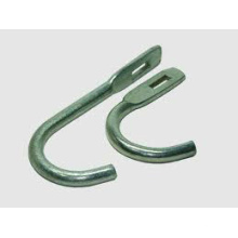 Metal Steel of Pipe Hook