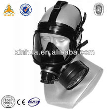 MF18C Chemische Gasmaske Filtermaske
