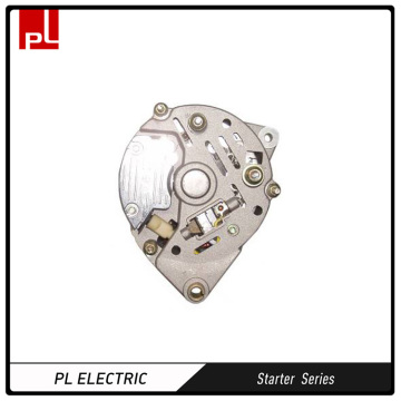 ZJPL 12V 70A LRA461 auto valeo car alternator