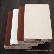 malacca melamine plywood