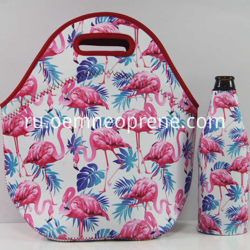 Lunch Cooler Bags 126