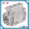 Китай Производитель OEM алюминий литье светодиодные (SY1278)
