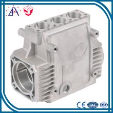 Nouvelle arrivée boîtier en aluminium de moulage mécanique sous pression (SY1243)