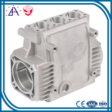 Quality Control Aluminum Prototyping Die Cast Mould (SY0310)
