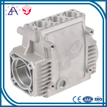 China OEM Fabricante Die Casting Cover (SY1250)