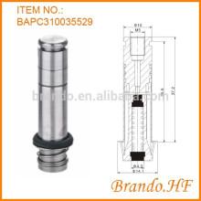 3-Wege-2-Wege-Magnetventil Plunger Rohr / Magnetventil Plunger / Solenoid Plunger