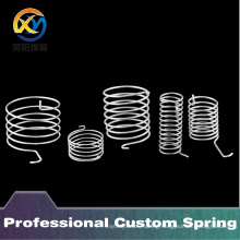 Compression Spring Extension Spring Torsion Springs with Competitive Prices