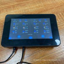 Smart LED Grow Light L700 avec contrôleur