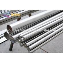 TZM Molybdenum Alloy, Molybdenum zirconium titanium alloy