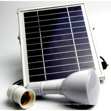 Solar Energy Saving Cheap Solar Bulb Light