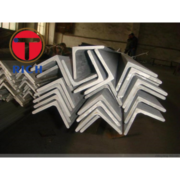 Carbon Steel Angle Bar Structural Steel Bar