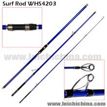 en Stock 3.3diameter Astuce Pêche Surf Rod