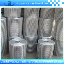 Welded Mesh Used for Mine