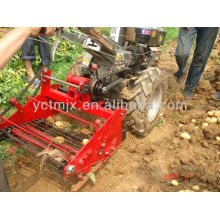 Best price tractor sweet potato harvester,Agriculture Potato Harvester