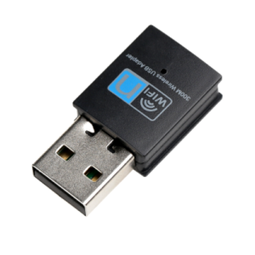 Aisenyo Wireless Network Adapter