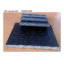 1400 s feuerbeständige PVC-Förderband