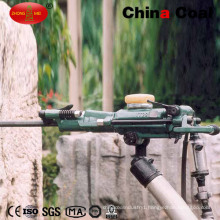 Yt23D Hand Held Pneumatic Air Leg Rock Drill for Sale