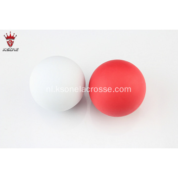 2018 Hot Sale Training Lacrosse Ball