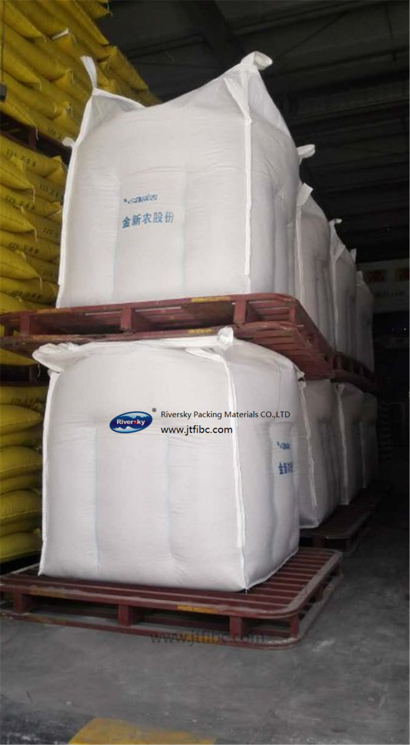 Feed Bags Wholesale
