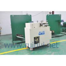 Precision Leveling Machine Multiple Regulating Handle Is Easier to Adjust