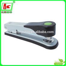 Канцелярские принадлежности большой степлер / металлический степлер / книжный степлер