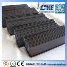 C Profile Magnetic Strip Magnetic Label Holder