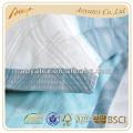 Печатных одеяло обложка 3pc комплект постельного белья подсолнух велосипедов комплект