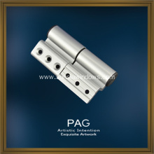 Aluminum Heavy Duty Door or Window Hinge
