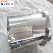 High Quality Precision Aluminum Parts