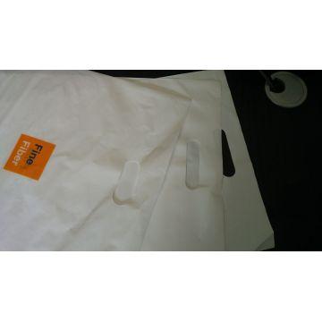 Logo kann angepasst werden, heißer Verkauf gute Qualität Handtasche für den Einkauf