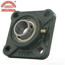 Most Competitive Price Pillow Block Bearing