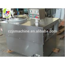 GHL Series plastic epoxy mixer machine