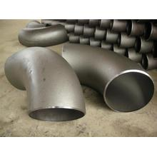 Alloy Steel Seamless Con Ecc Reducer