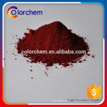 Farbstoff Kongo Rot 28