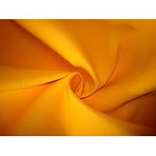 Solution Toyed Acrylic Awning Function Fabric
