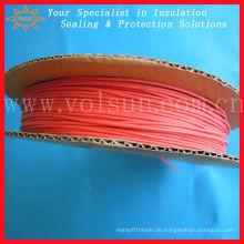 2017 heißes Produkt Polyethylen Schrumpfschlauch