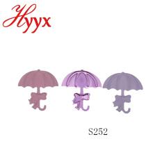HYYX сюрприз игрушки, сделанные в Китае детских игрушек конфетти